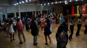 Celebration of Dance 2012_178