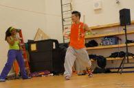 George Iu ZES MasterClass 2012_047