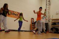 George Iu ZES MasterClass 2012_048