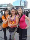 ZKo FlashMob TMYC Richmond Hill Carnival 2012 Time Square 20