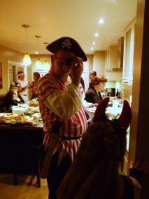 Raluca Halloween Party 2012_05