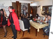 Raluca Halloween Party 2012_07