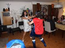 Raluca Halloween Party 2012_09