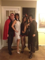Raluca Halloween Party 2012_099