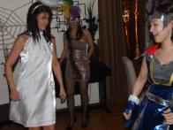 Raluca Halloween Party 2012_10