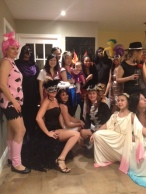 Raluca Halloween Party 2012_105