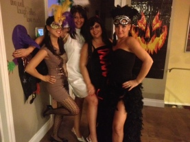 Raluca Halloween Party 2012_109