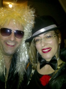 Raluca Halloween Party 2012_117
