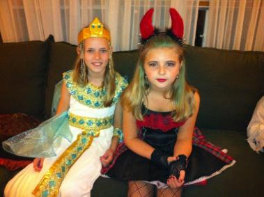 Raluca Halloween Party 2012_118