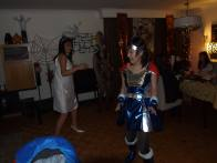 Raluca Halloween Party 2012_12