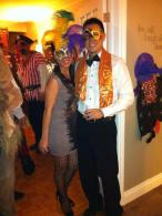 Raluca Halloween Party 2012_120