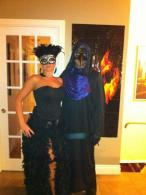 Raluca Halloween Party 2012_126