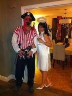 Raluca Halloween Party 2012_128