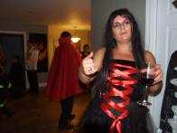 Raluca Halloween Party 2012_14