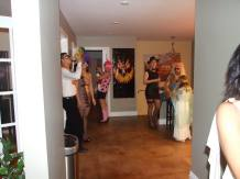 Raluca Halloween Party 2012_16