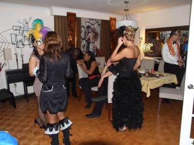 Raluca Halloween Party 2012_20