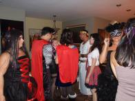 Raluca Halloween Party 2012_22