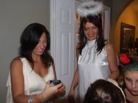 Raluca Halloween Party 2012_23