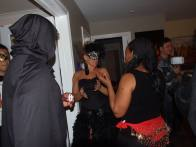 Raluca Halloween Party 2012_24