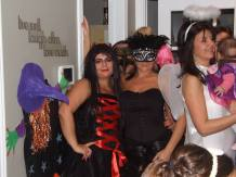 Raluca Halloween Party 2012_30