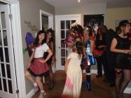 Raluca Halloween Party 2012_32