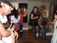 Raluca Halloween Party 2012_35
