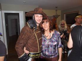 Raluca Halloween Party 2012_44