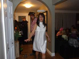 Raluca Halloween Party 2012_45