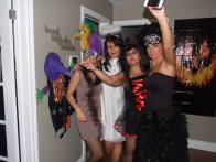 Raluca Halloween Party 2012_57