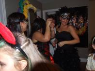 Raluca Halloween Party 2012_58