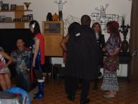 Raluca Halloween Party 2012_67