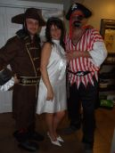 Raluca Halloween Party 2012_70