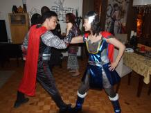 Raluca Halloween Party 2012_73