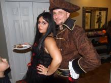 Raluca Halloween Party 2012_74