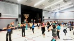 Zumba for Prostate Cancer Cure2012Nov_07