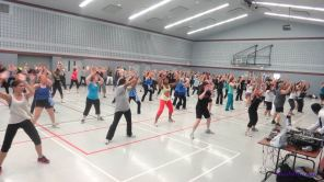 Zumba for Prostate Cancer Cure 2012Nov_35