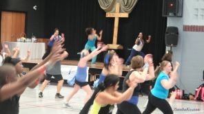 Zumba for Prostate Cancer Cure 2012Nov_36