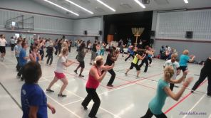 Zumba for Prostate Cancer Cure 2012Nov_37