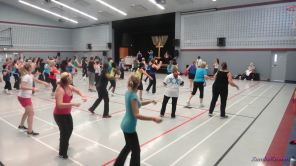 Zumba for Prostate Cancer Cure 2012Nov_38