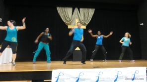 Zumba for Prostate Cancer Cure 2012Nov_43