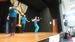 Zumba for Prostate Cancer Cure 2012Nov_49