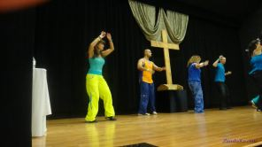 Zumba for Prostate Cancer Cure 2012Nov_50