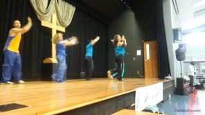 Zumba for Prostate Cancer Cure 2012Nov_51
