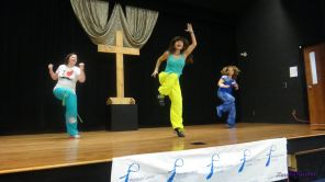 Zumba for Prostate Cancer Cure 2012Nov_55