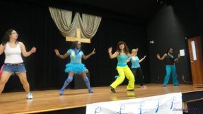 Zumba for Prostate Cancer Cure 2012Nov_57