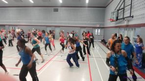 Zumba for Prostate Cancer Cure 2012Nov_58