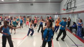 Zumba for Prostate Cancer Cure 2012Nov_59
