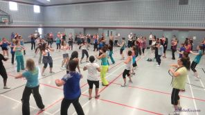 Zumba for Prostate Cancer Cure 2012Nov_60