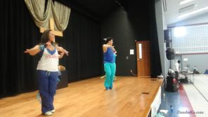 Zumba for Prostate Cancer Cure 2012Nov_63