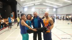 Zumba for Prostate Cancer Cure 2012Nov_80